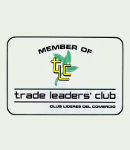 Club of Business Leaders